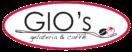Gio's Gelateria & Caffé